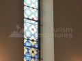 32_Biserica-Lutherana-Baia-Mare