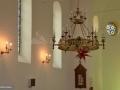 33_Biserica-Lutherana-Baia-Mare