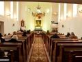 37_Biserica-Lutherana-Baia-Mare