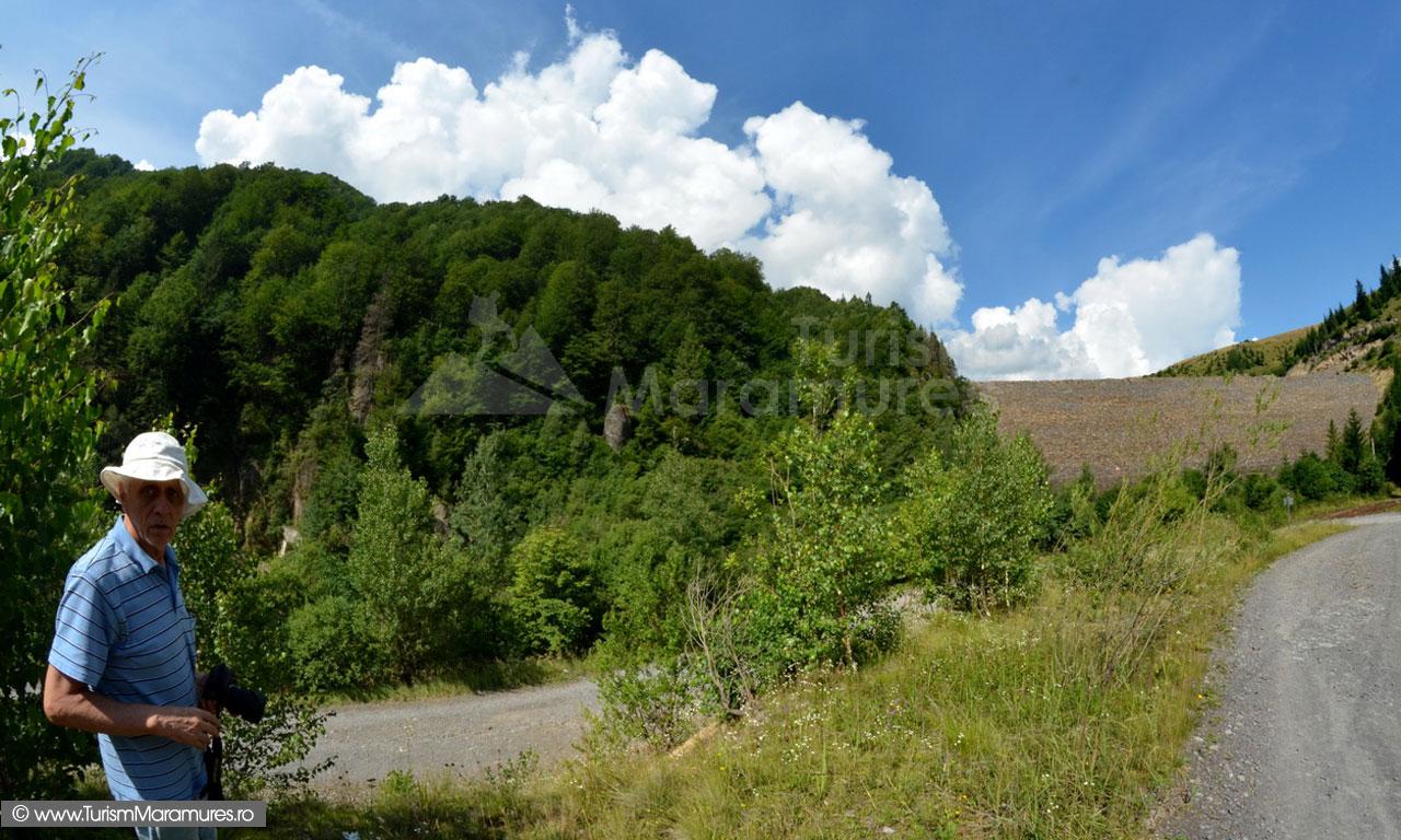 54_Barajul-Runcu-Tataru