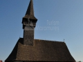 07-Biserica-Sfintii-Arhangheli-Coas.jpg