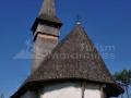 08-Biserica-Sfintii-Arhangheli-Coas.jpg