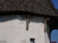 09-Biserica-Sfintii-Arhangheli-Coas.jpg