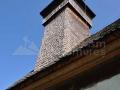 10-Biserica-Sfintii-Arhangheli-Coas.jpg