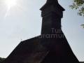 13-Biserica-Sfintii-Arhangheli-Coas.jpg