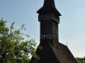 15-Biserica-Sfintii-Arhangheli-Coas.jpg
