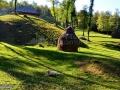 10-Toamna-pe-Valea-Mare-Budesti