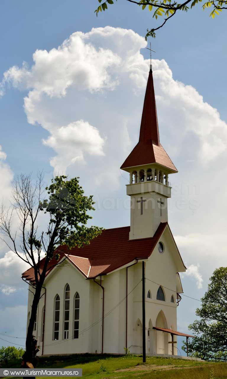 13_Biserica-Manastirii-greco-catolice-Basesti