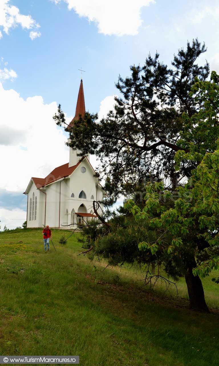 20_Manastirea-Basesti-Maramures