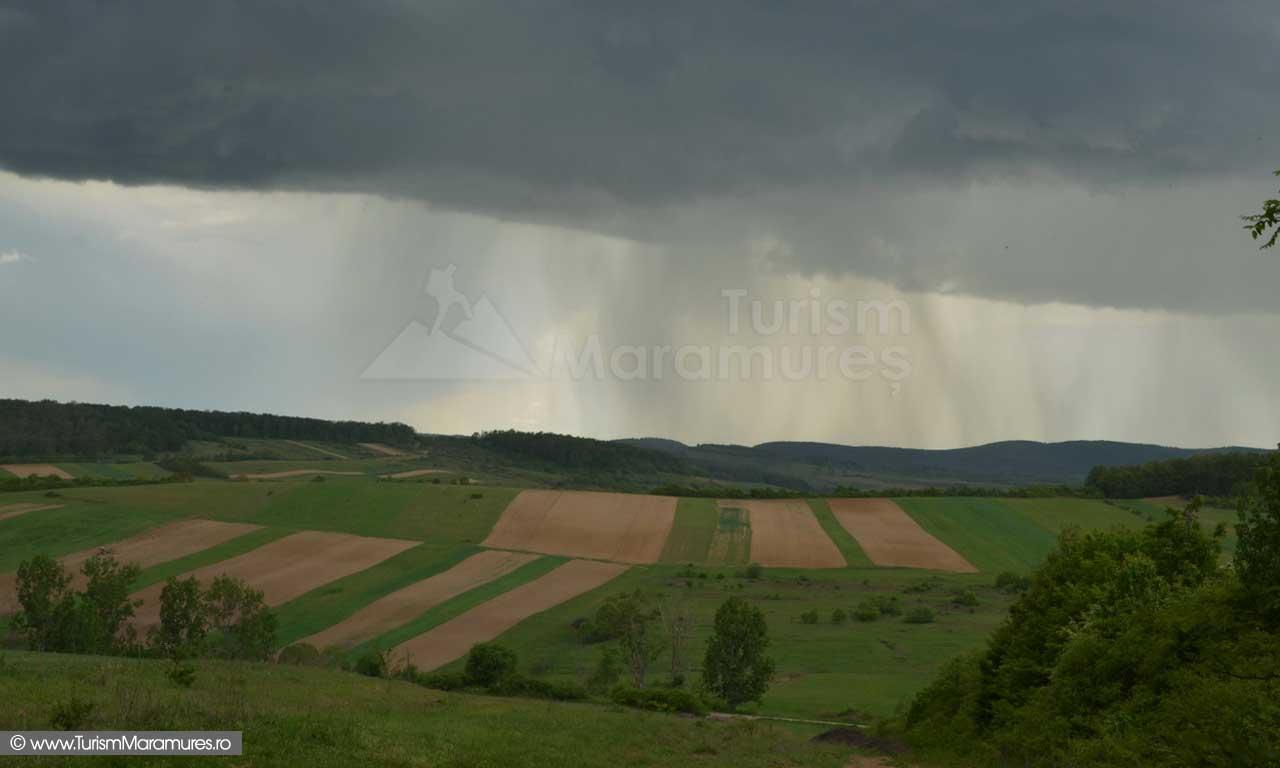 30_Amenintarea-furtunii-in-Basesti-Maramures