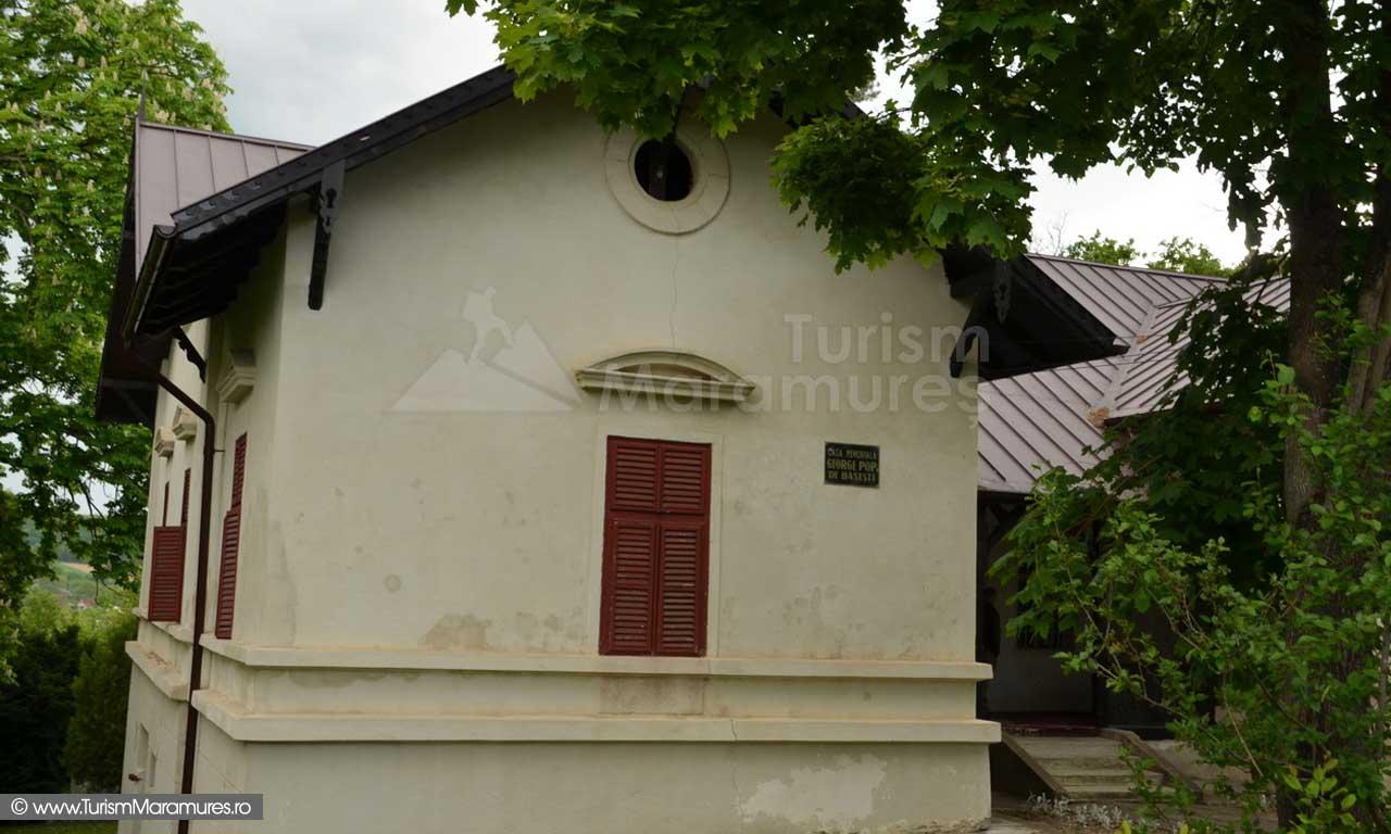 36_Casa-memoriala-George-Pop-de-Basesti