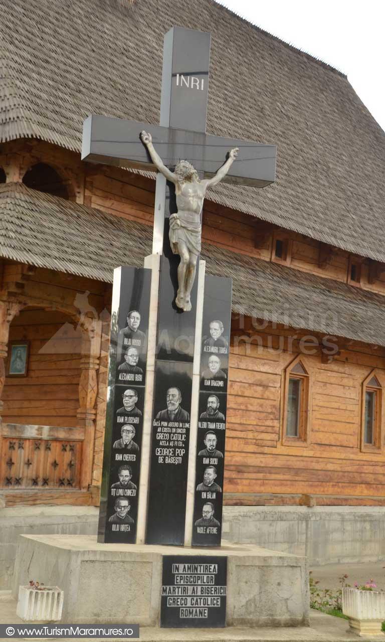 39_Monumentul-episcopilor-greco-catolici-martiri-Basesti