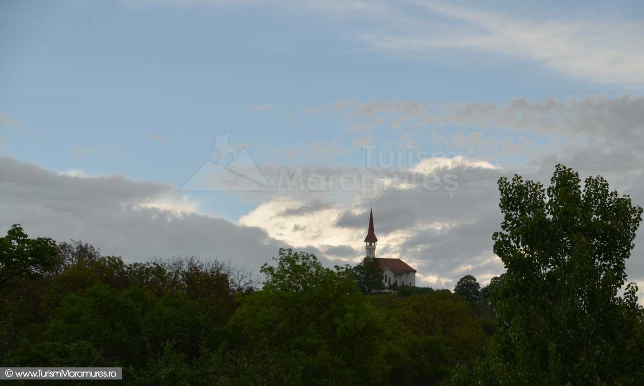 40_Manastirea-greco-catolica-Basesti-Maramures