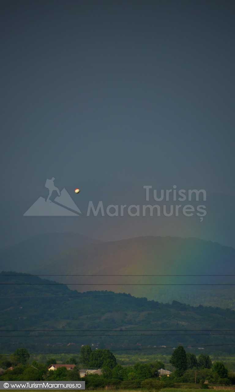 43_Curcubeu-Maramures