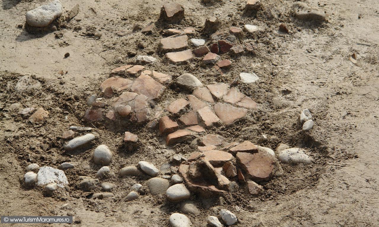 10_Situl-arheologic-Podanc