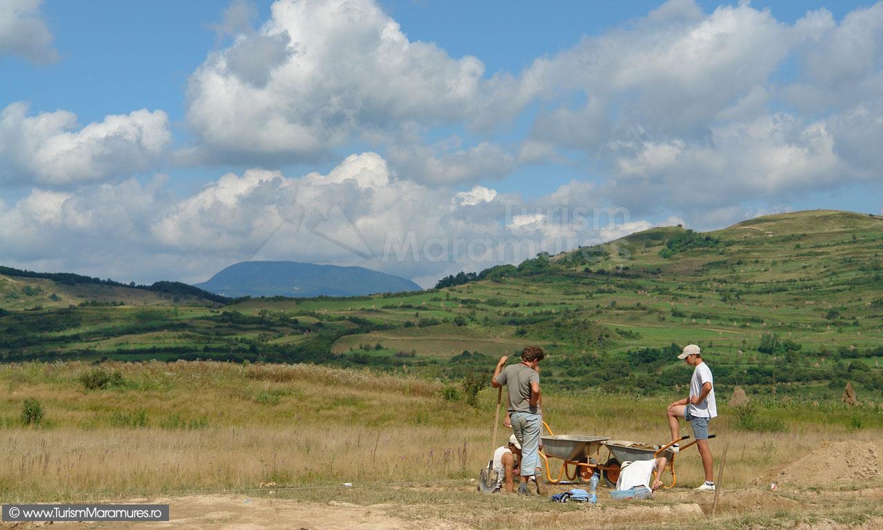12_Situl-arheologic-Podanc
