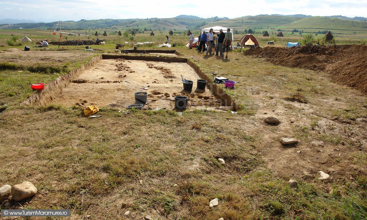 6_Situl-arheologic-Podanc