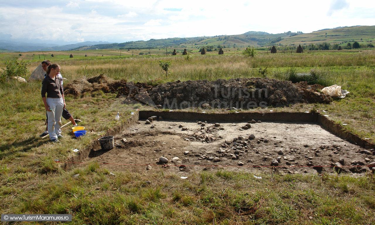 7_Situl-arheologic-Podanc