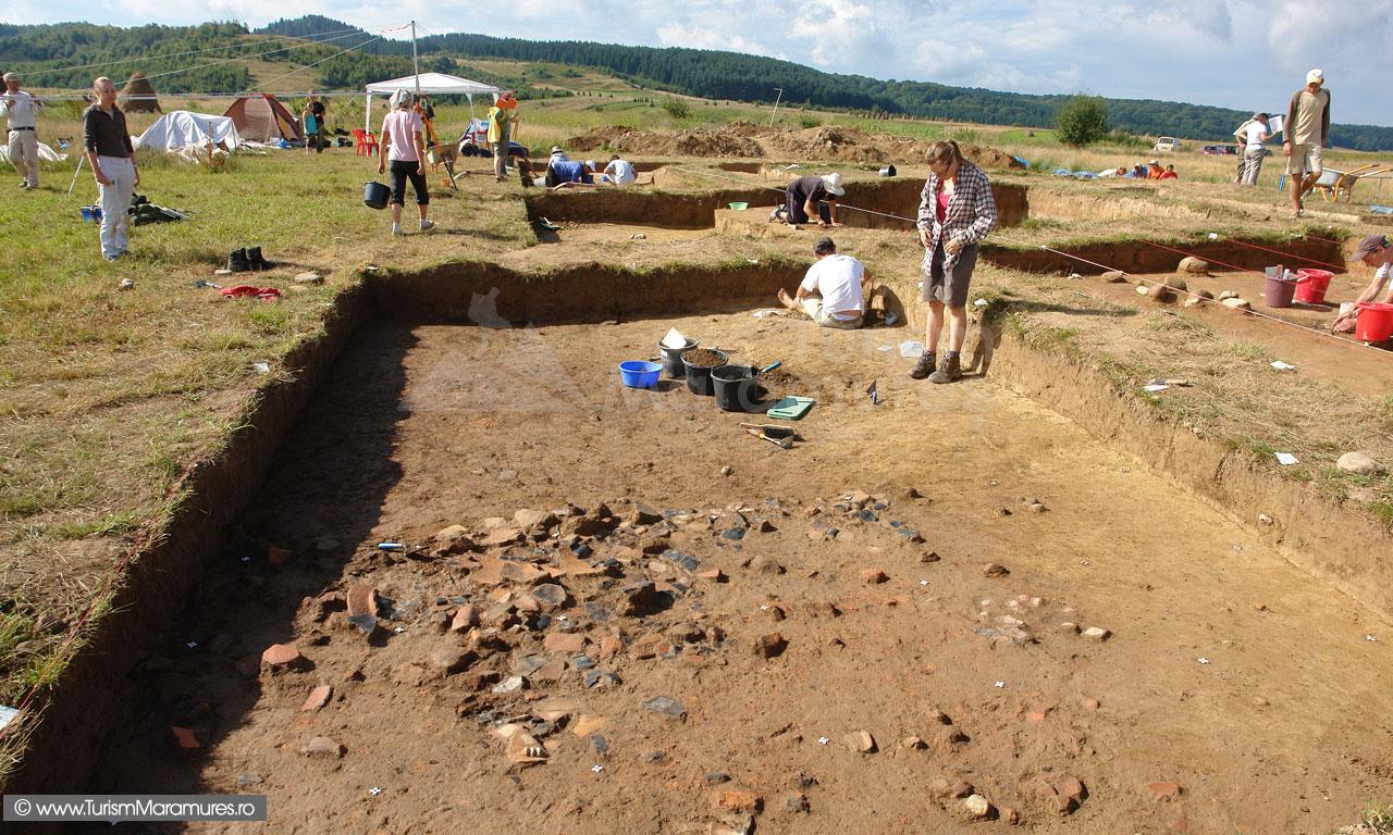 8_Situl-arheologic-Podanc