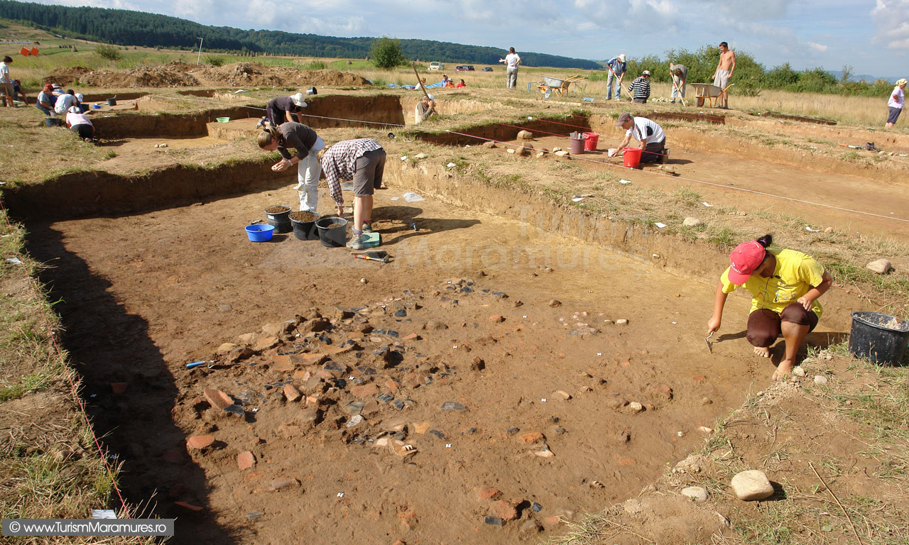 9_Situl-arheologic-Podanc