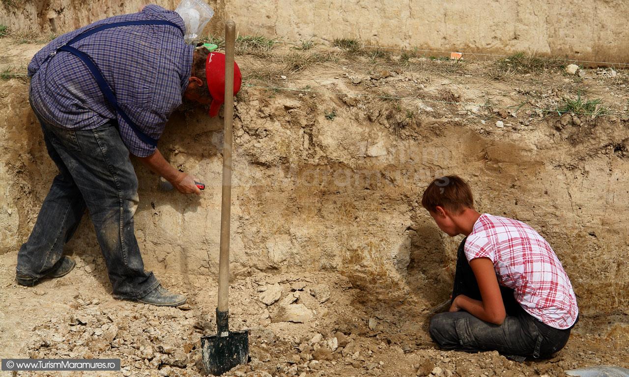 07_Arheologi-in-situl-Podanc