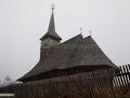 29-Biserica-Sfintii-Arhangheli-Mihail-si-Gavril-Ortita