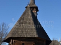 06-Biserica-Sfintii-Arhangheli-Cupseni