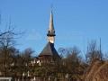 10-Biserica-Sfantul-Ilie