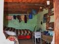 19-Bucataria-dormitor