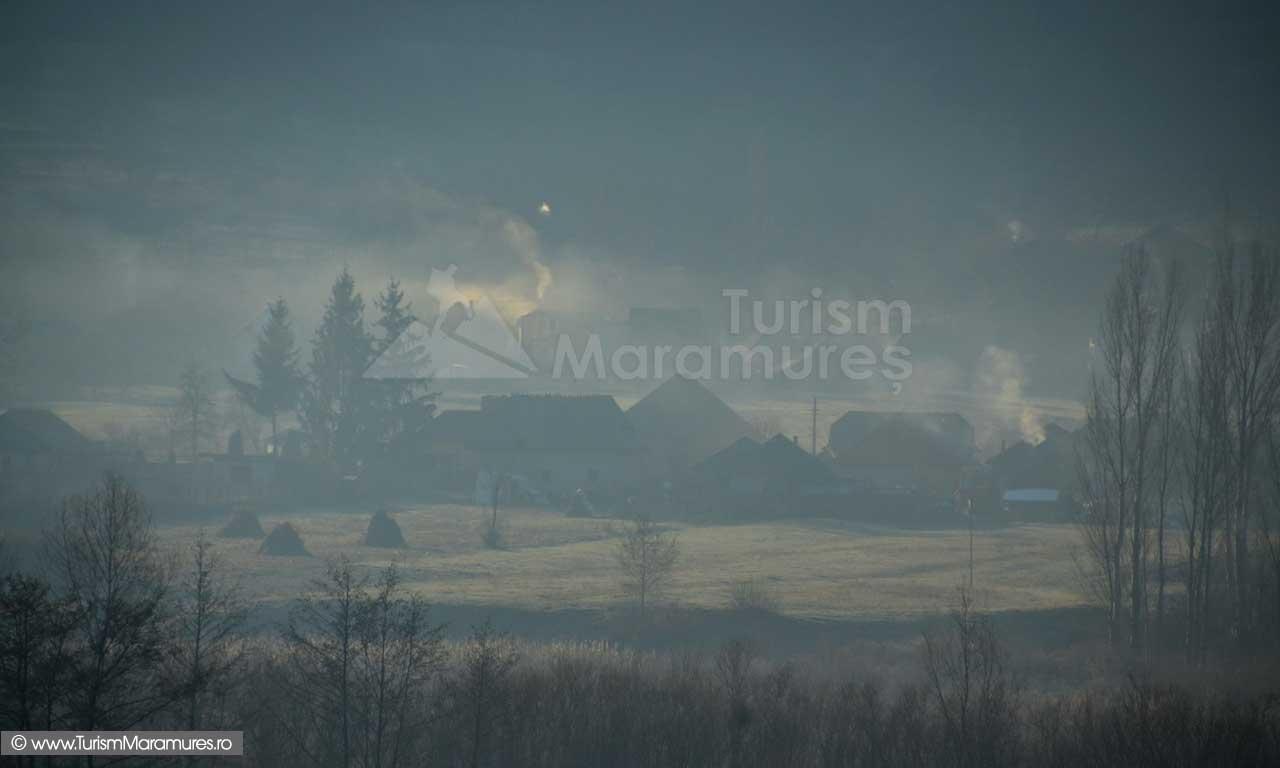 03_Dimineata-in-Copalnic-Manastur