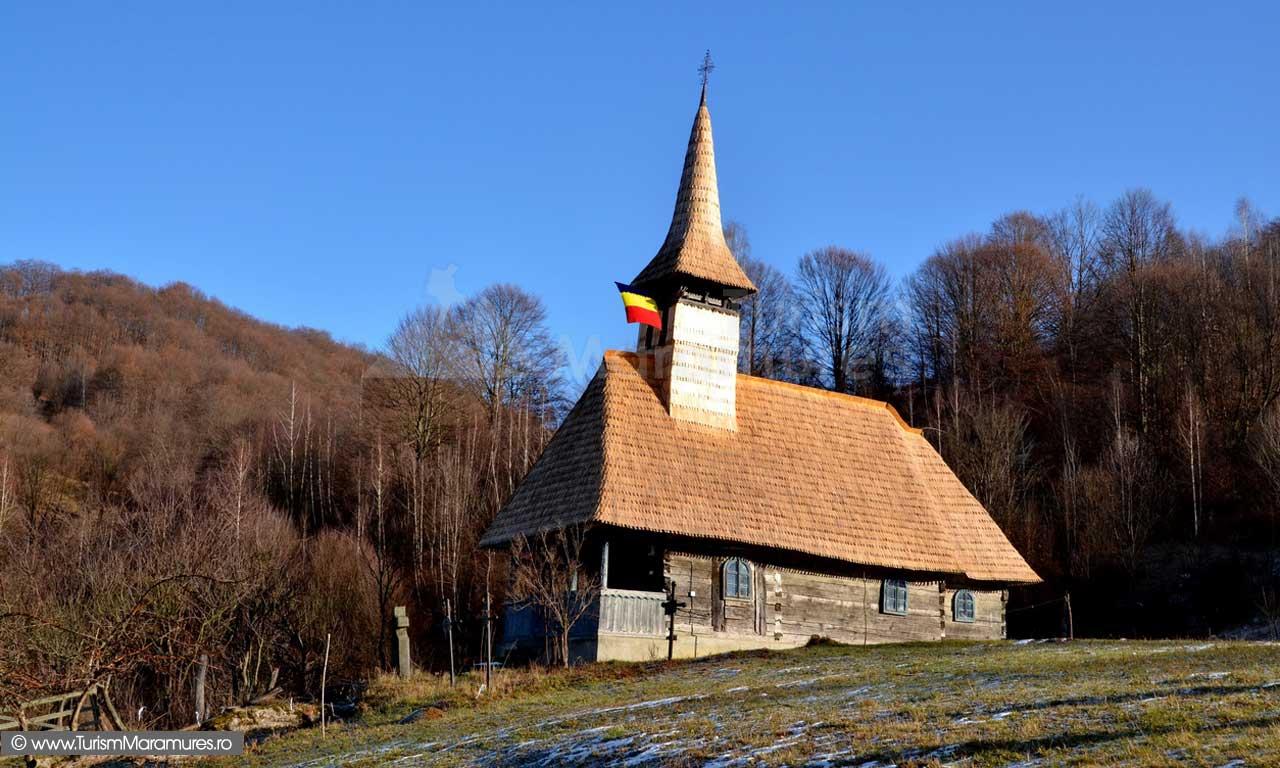 19_Biserica-Izvoarele