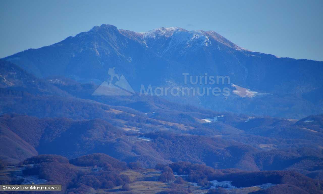 58_Muntii-Tibles