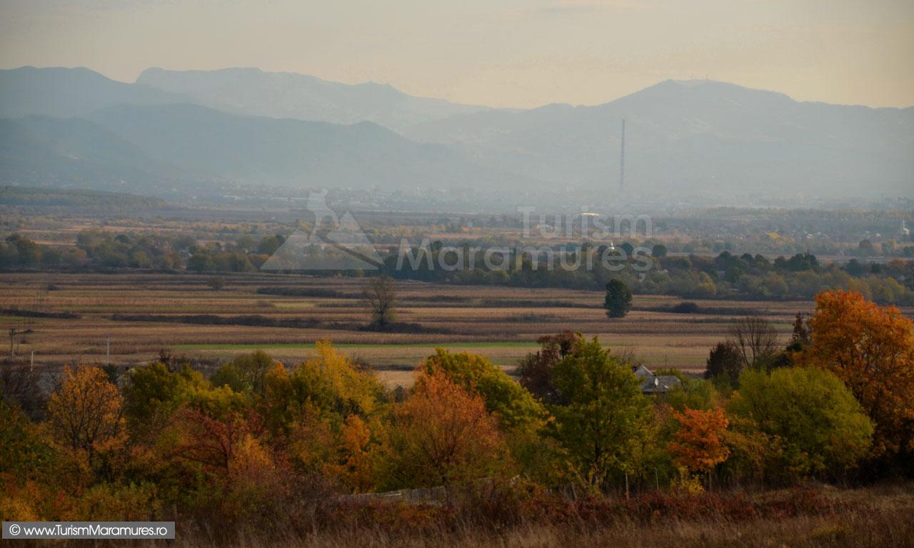 13_Vedere-spre-Baia-Mare-din-Ardusat