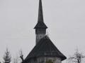04-Biserica-Sfintii-Arhangheli-Mihail-si-Gavril-Culcea