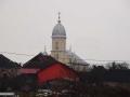 06-Culcea-biserica-ortodoxa