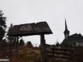 07-Biserica-Sfintii-Arhangheli-Mihail-si-Gavril-Culcea