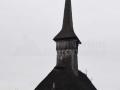 10-Biserica-Sfintii-Arhangheli-Mihail-si-Gavril-Culcea