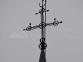 11-Biserica-Sfintii-Arhangheli-Mihail-si-Gavril-Culcea