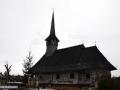 26-Biserica-Sfintii-Arhangheli-Mihail-si-Gavril-Culcea