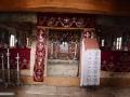 29-Biserica-Sfintii-Arhangheli-Mihail-si-Gavril-Culcea
