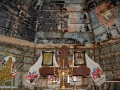 31-Biserica-Sfintii-Arhangheli-Mihail-si-Gavril-Culcea