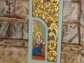 32-Biserica-Sfintii-Arhangheli-Mihail-si-Gavril-Culcea