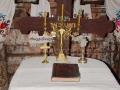 33-Biserica-Sfintii-Arhangheli-Mihail-si-Gavril-Culcea