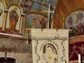 35-Biserica-Sfintii-Arhangheli-Mihail-si-Gavril-Culcea