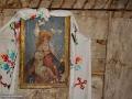 37-Biserica-Sfintii-Arhangheli-Mihail-si-Gavril-Culcea