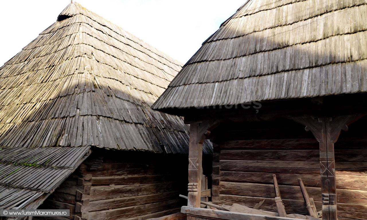 117_Case-vechi-Budesti-Maramures