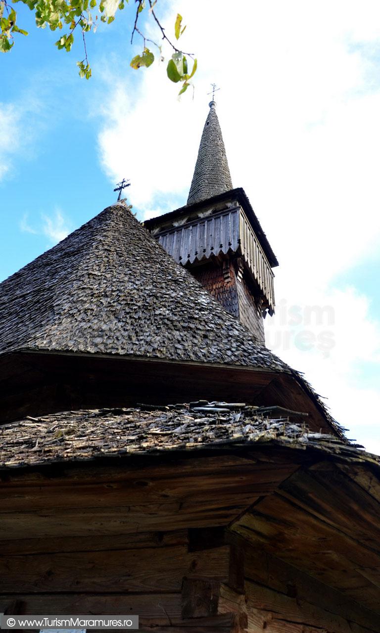 14_Biserica-monument-istoric-Sfantul-Nicolae-Budesti-Susani-Maramures
