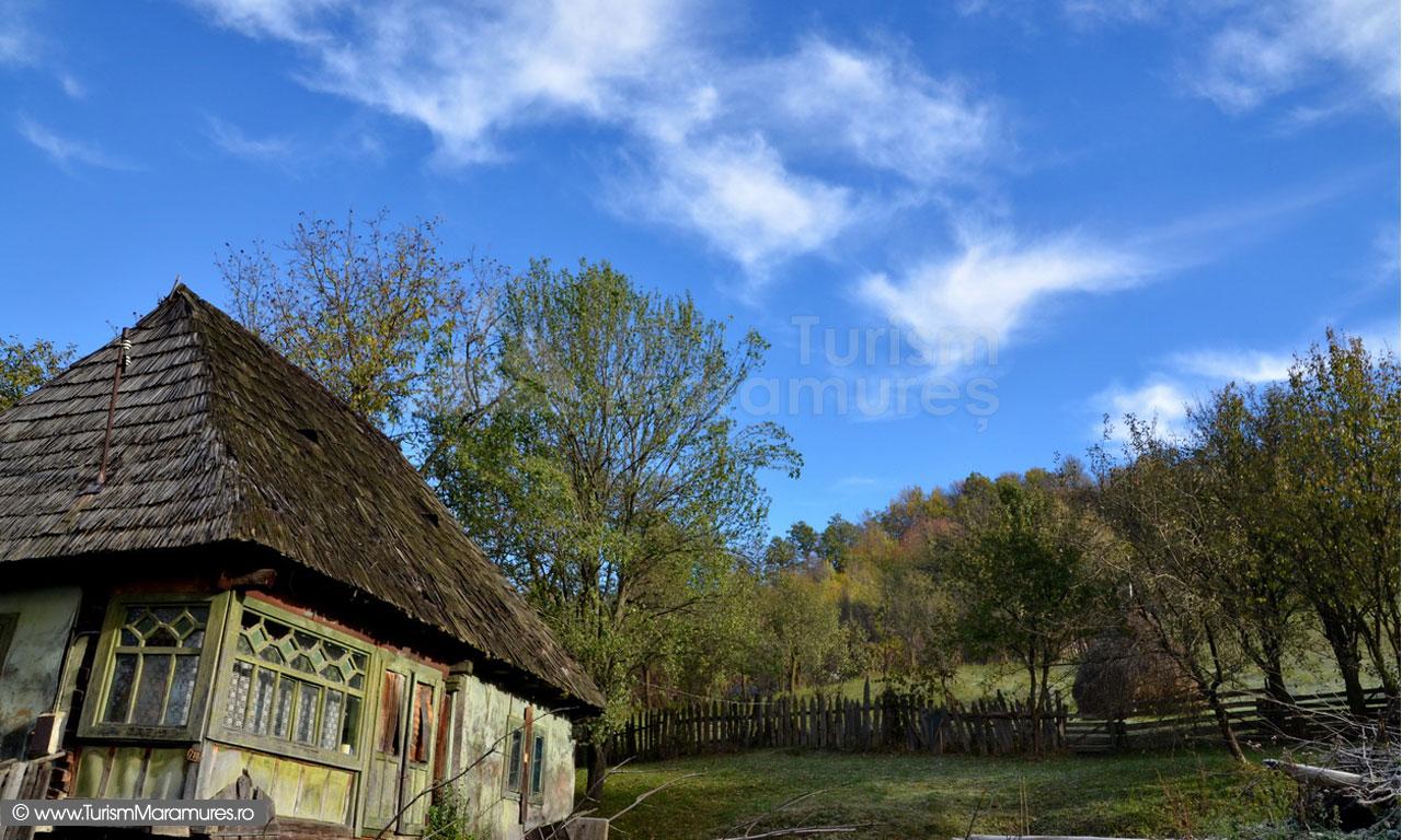 17_Casa-din-Budesti