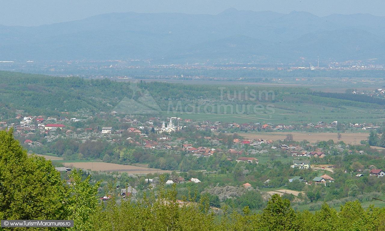 31_Remetea-Chioarului-si-Baia-Mare