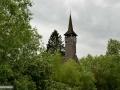 01_Biserica-de-lemn-Sacalaseni